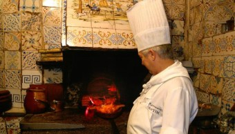 Restaurante-Mas-Antiguo-Libro-Guinness-Gastronomia-Botin