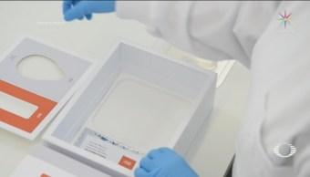 imagen-ilustrativa-cientificos-desarrollan-nuevos-medicamentos-combatir-cancer-evitar-metastasis