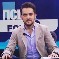 Claudio-Ochoa-Huerta-Noticieros-Televisa-Foro-Tv-Noticias-En-Vivo