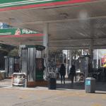 AMLO: Desabasto de gasolina es por nuevo sistema de distribución