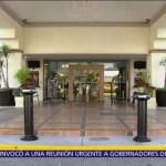 Desabasto de gasolina en Guanajuato provoca cancelaciones hoteleras