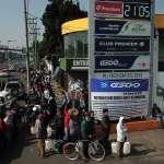Coparmex apoya combate a huachicol, pide mejorar estrategia