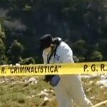 Caso Ayotzinapa: ¿Qué significa la investigación contra PGR?