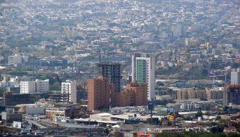Monterrey-Nuevo-León-Contaminación-Contingencia-ambiental-Carnita-Calidad-aire-Bronco
