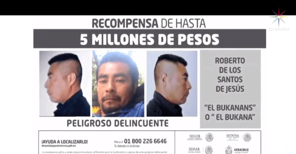 Huachicol en México, operadores y zonas de robo