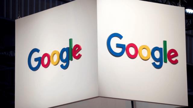Francia multa a Google con 50 mde por falta de transparencia
