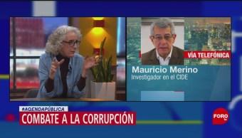 El papel de Dora María Téllez en Nicaragua