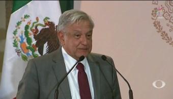 Reducción de IVA en zona libre de la frontera será por dos años