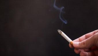 Existe Cruda Por Cigarro, Existe Resaca Por Cigarro, Fumar Da Cruda, Fumar Da Resaca, Fumar, Cigarro