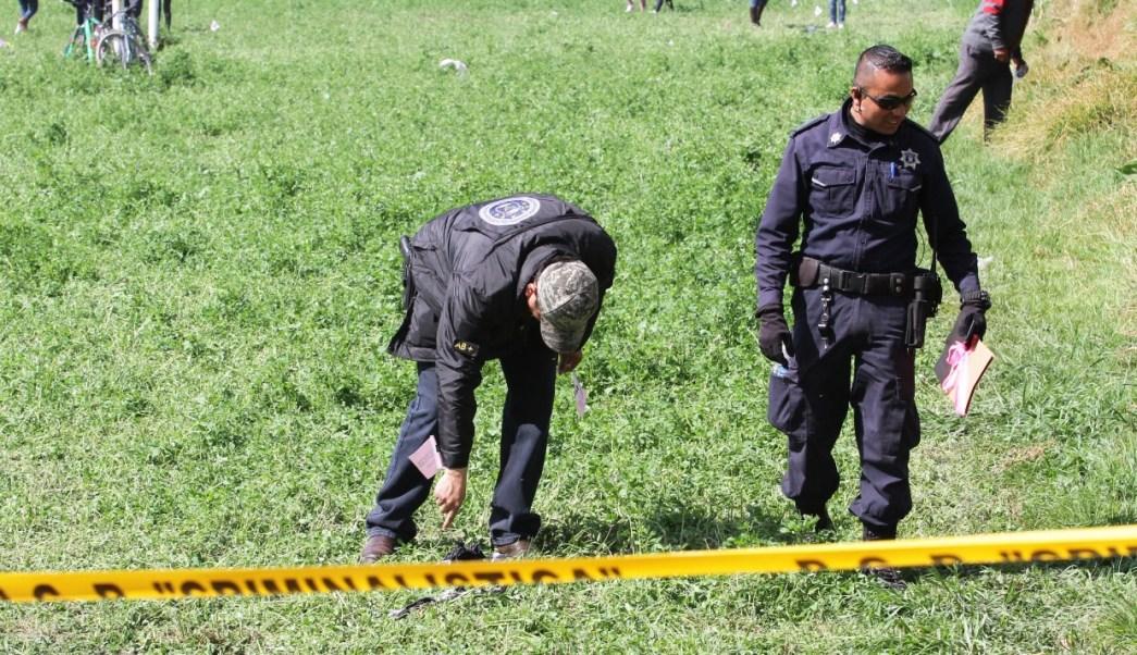 CNDH inicia investigación para esclarecer explosión en Tlahuelilpan, Hidalgo