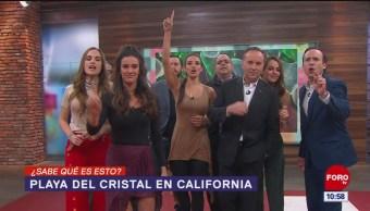 Expreso de la Mañana del 16 de enero con Esteban Arce (Parte 2)
