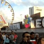 Desabasto de gasolina en Guanajuato afecta sector turístico