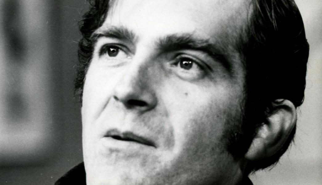 Muere Fernando Luján