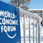 AMLO anuncia que no irá al Foro de Davos, enviará representante