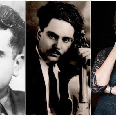 10 compositores mexicanos de música clásica que tienes que escuchar