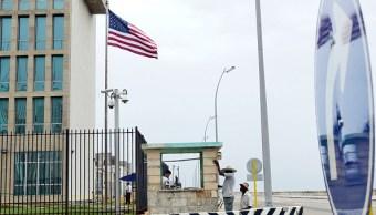 Ataque sónico a diplomáticos de EEUU en Cuba eran grillos