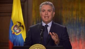 Colombia reitera a Cuba solicitud de extradición contra ELN