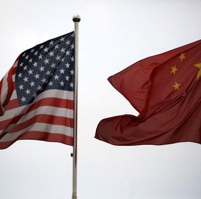 Delegación de EEUU visitará China para conversaciones comerciales