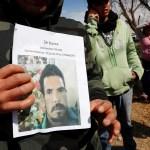 Fake News: Indemnización por explosión en Tlahuelilpan