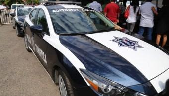 Guerrero: Refuerzan seguridad por regreso de vacacionistas