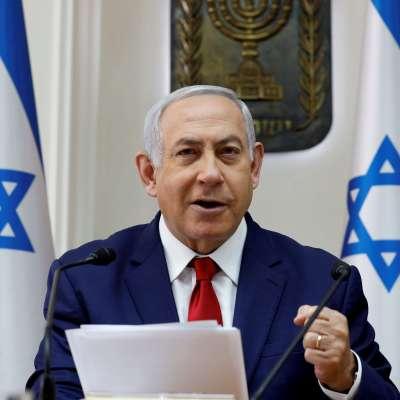 Netanyahu rechaza acusaciones de corrupción