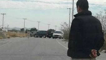 Hallan muerto en Torreón al empresario Carlos Martín Bringas