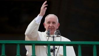 Mejor Ser Ateo Odiar Todos Papa Francisco