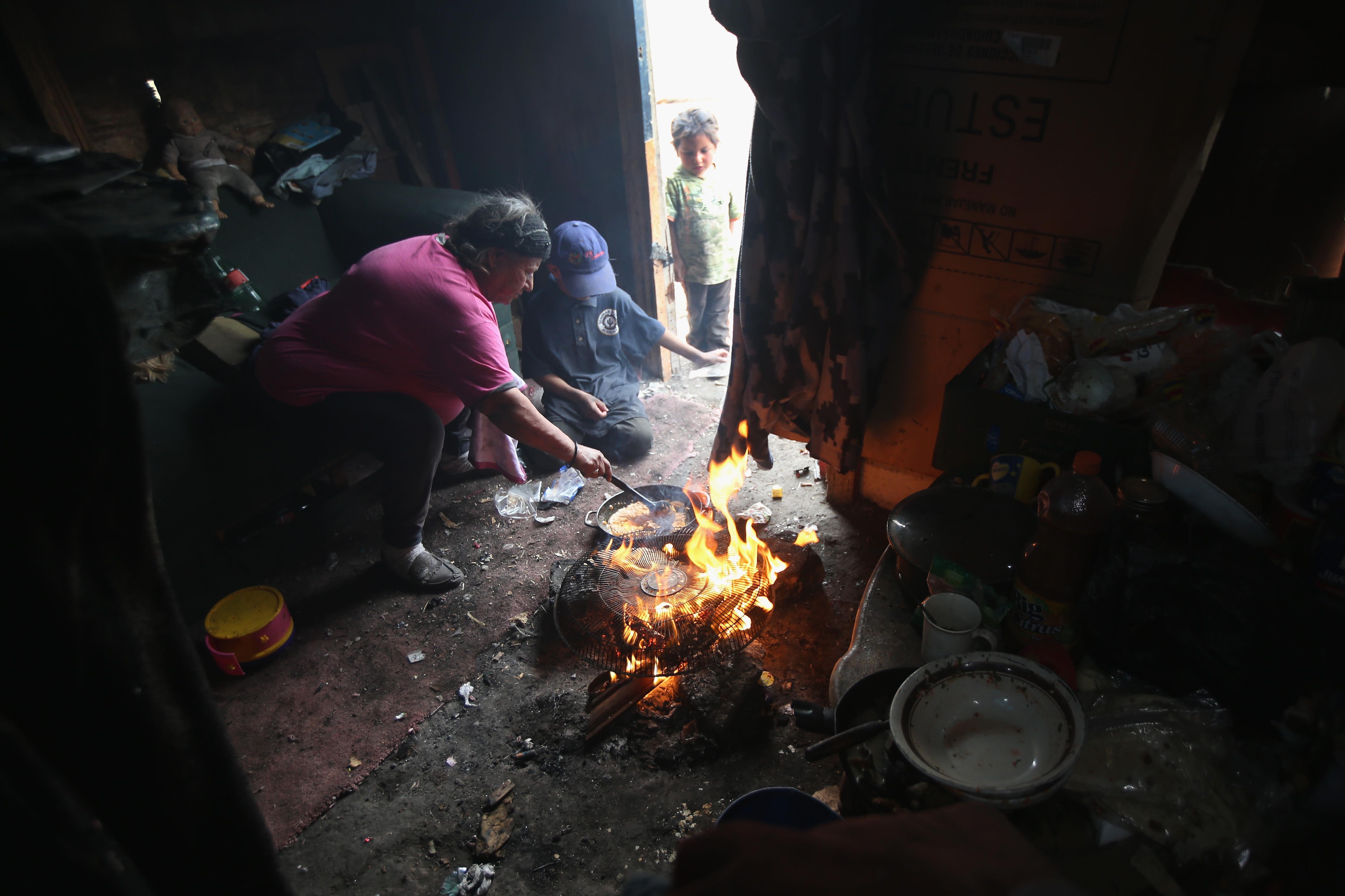 frijoles-mexico
