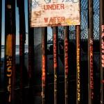 Trump visitará frontera con México este 10 de enero
