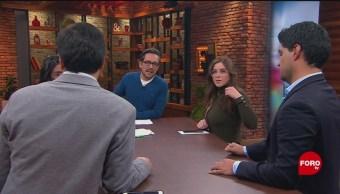 Cartilla Moral Nuevo Debate López Obrador