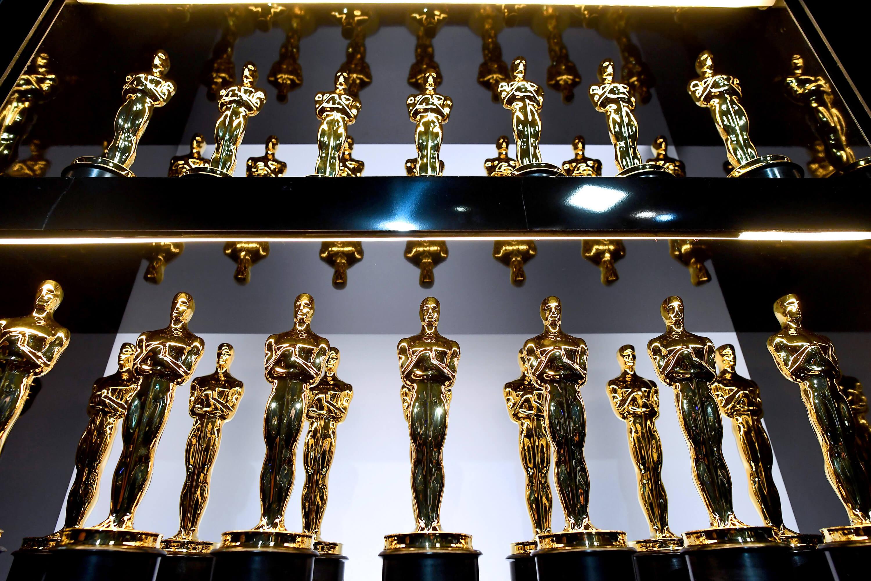 Mexicanos nominados al Oscar 2020