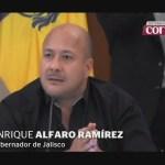 Guanajuato Michoacán Jalisco Buscan Alternativas Desabasto Gasolina