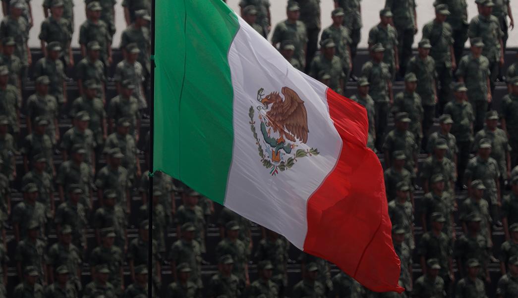 Guardia-Nacional-Que-Es-Convocatoria-AMLO-Consulta