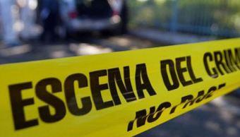 investigaban doble homicidio y encuentran narcolaboratorio en gam