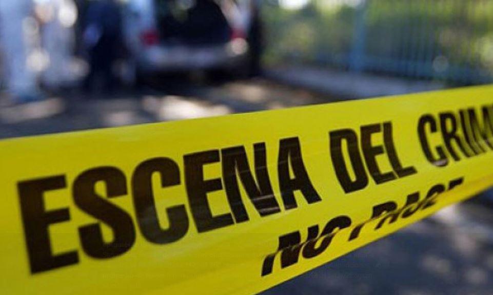 detienen elemento de seguridad privada por disparar contra un hombre
