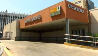 Mueren 17 personas por influenza en Baja California
