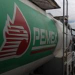 huachicol-desabasto-gasolina-gasolinerias-gasolineras-estados
