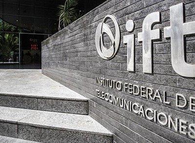 IFT interpondrá controversia contra presupuesto de egresos de 2019