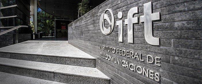 IFT controversia constitucional presupuesto egresos 2019