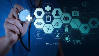 Red 5G revolucionará las cirugías teleasistidas: Alexis Nickin