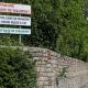 Detenidos seis curas en Francia por abusos a menores