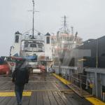robo de combustible, autoridades invstigan buques, tabasco, twitter, @xevtfm, 28 enero 2019