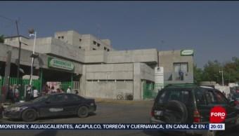Mueren dos bebés por un brote infeccioso en una clínica del Instituto Mexicano del Seguro Social