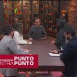 Cifras La Explosión En Tlahuelilpan Hidalgo