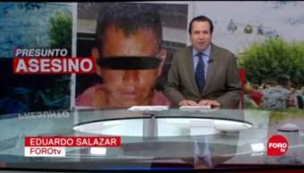 Las noticias, con Julio Patán: Programa del 4 de enero de 2019