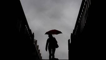 Blue Monday: Endulzan habitantes de CDMX el día más triste