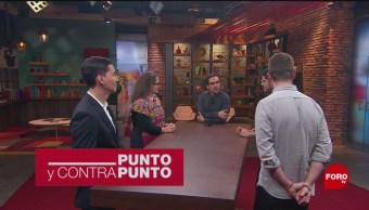 López Obrador Sus Conferencias De Prensa