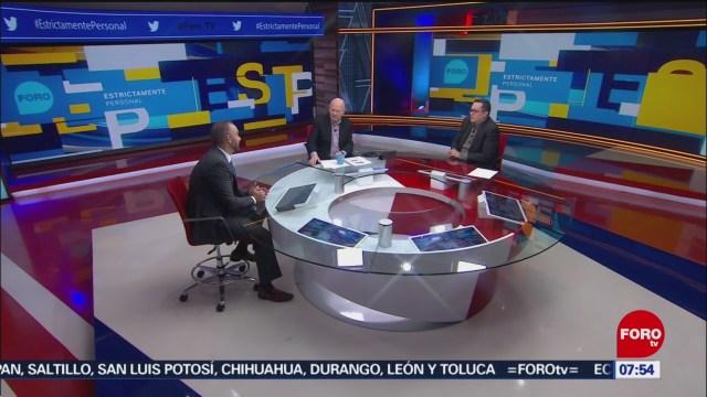 Los problemas de corrupción que enfrenta AMLO en México