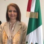 México estará en el Foro Económico Mundial de Davos