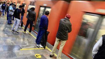Foto: Mexicanos gastan 19% de sus ingresos en transporte 30 enero 2019